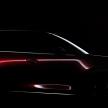 マツダ、ロサンゼルス自動車ショーにて新型「マツダ CX-5」を世界初公開