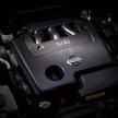 フェアレディZとティアナ。なぜ同じエンジンでも、駆動方式で出力に違いが出るのか?