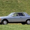 昔の車に多く見られるサイドモール、これはなんのため?